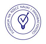 Platforma e-learningowa Fundacja na Rzecz Nauki i Innowacyjności